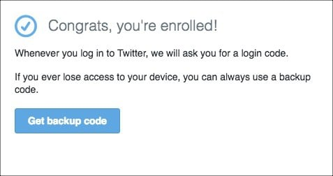 twitter-enrolled-two-step-verification completed
