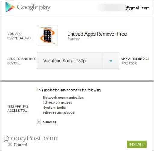 useless app remover free install