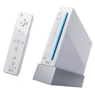 Tips for Nintendo Wii