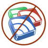 Google Reader Replacement RSS