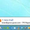 Outlook_com Email Notifier