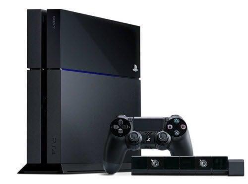 Sony-PlayStation-4-with-Eye.jpg