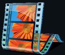 free windows movie maker download for windows 7