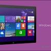 Windows 8.1 Preview Update Windows Store