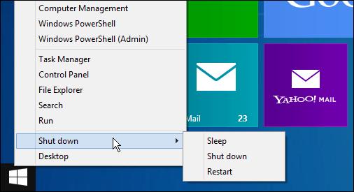 Windows-8.1-Start-Button-Modern-UI.png
