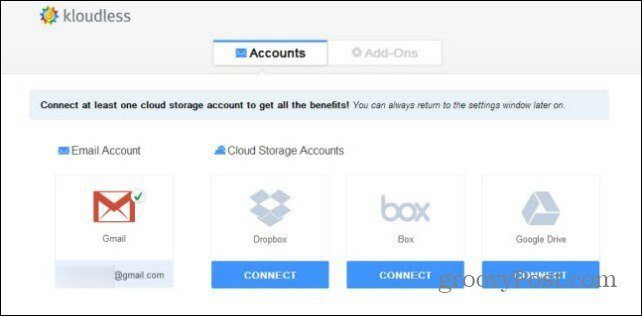 google drive how to get public link like dropbox