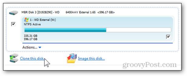 4 - disk clone chose disk