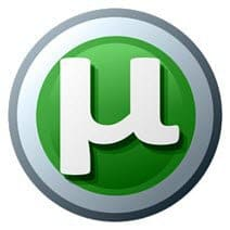 How To Disable Ads On The Utorrent Client