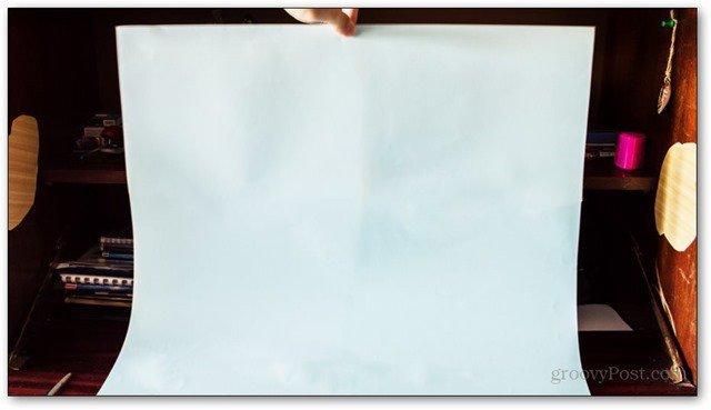 curved paper front final studio effect ebay item sale auction studio improv photoshop edit edges remove content aware