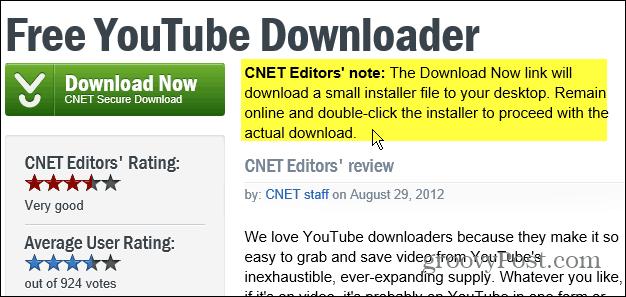 editor note