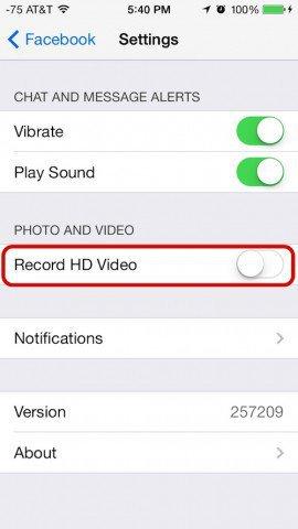 facebook HD Rec_3