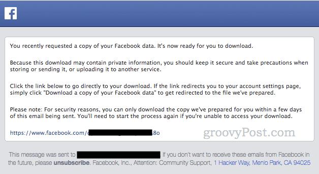 do you copy download