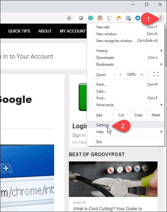 google-chrome-settings-show-home-button