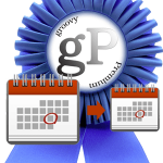 gp-monthly