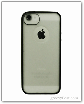 gloflash flash diffuser case iphone smartphone buy case photo photos taken in low-light low light
