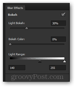 photoshop bokeh light bokeh bokeh color bokeh blurry background photography effect how to tutorial