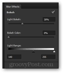 photoshop bokeh light bokeh bokeh color bokeh blurry background photography effect how to tutorial