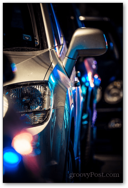 car vehichle focus zoom lens bokeh light background bokeh blurry background photography effect