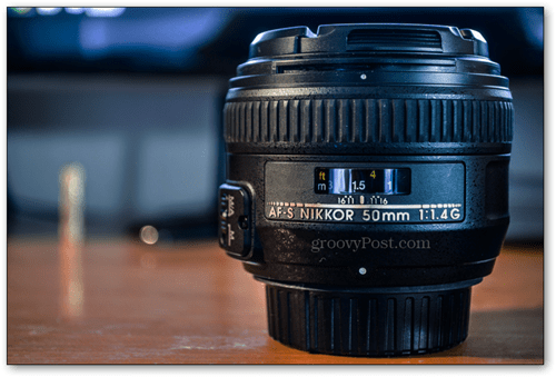 prime lens photo nikon canon prime lenses cheap low light photo in low light low-light