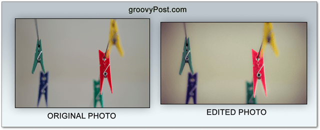 finall result photoshop image edit sharpness increase visible