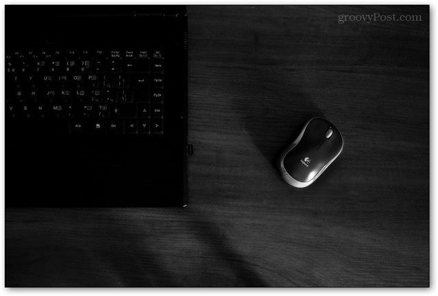 mouse stock photo style sale photography