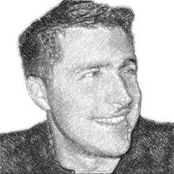 Steve Krause