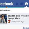 Block Facebook Games