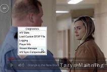 Tweak Hidden Settings in Netflix for Smoother Streaming