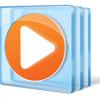 WMP 12 Windows 8