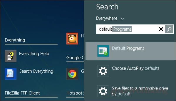 Windows_8_1_Search