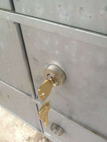 change-mailbox-lock-10