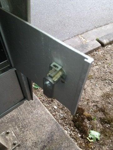 change-mailbox-lock-2