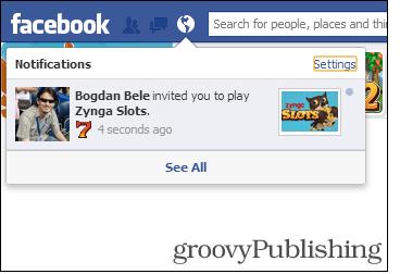 Block Facebook Game Invites was best invitations sample
