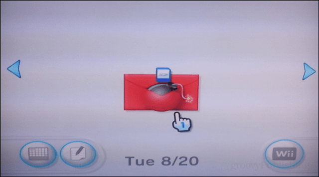 How to Easily Jailbreak Your Old Nintendo Wii