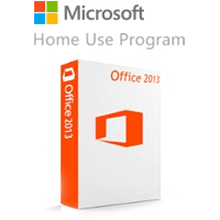 how to use office programs