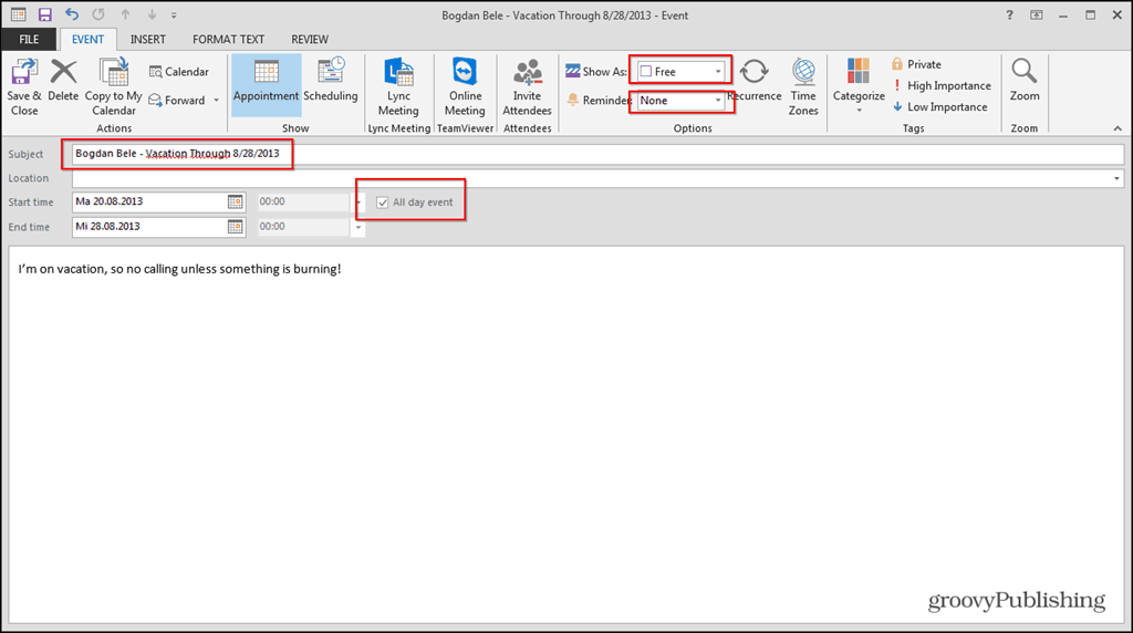 outlook calendar online meeting Working with support to troubleshoot the outlook calendar in an delegates to not delete any meetings, invitations, or calendar-related items.