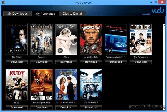 10 Free Movies