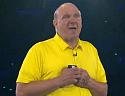 Ballmer Says Goodbye to Microsoft