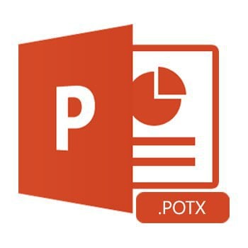 make your own custom powerpoint template in office 2013, Powerpoint templates