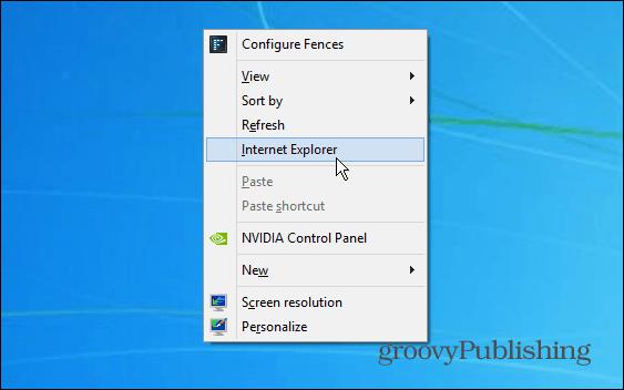 Internet_Explorer_Context_Menu