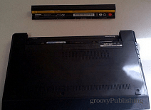 Is Running a Laptop Without a Battery Safe for You and the ...