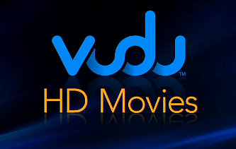 Vudu Lets You Convert Your DVD and Blu-ray Collection at
