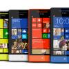 Windows-Phone-8.png