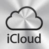 iCloud iOS 7