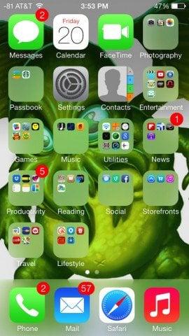 iOS 7 dis_parallax_1