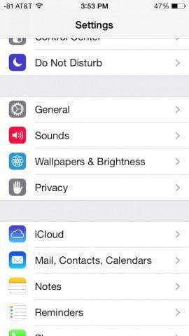 iOS 7 dis_parallax_2