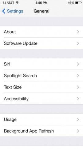 iOS 7 dis_parallax_3