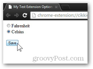 chrome extension new tab websites weather search apps news function settings customize chrome store download free browser enhance new tab page settings Celsius Fahrenheit