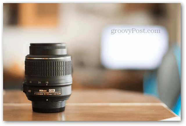 Lens Corrections in Lightroom and Photoshop nikkor lens distortion 18mm photography