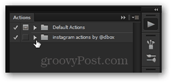 instagram filters photoshop free actions panel instagram actions